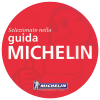 MICHELIN-LOGO-100x100