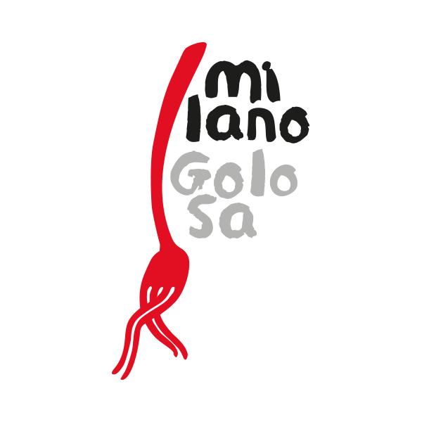 """Il Gastronauta ci definisce: """"UNA HOSTARIA SICILIANA CHE SCACCIA I PENSIERI"""""""