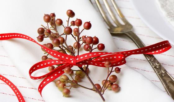 8 dicembre, Festa dell'Immacolata