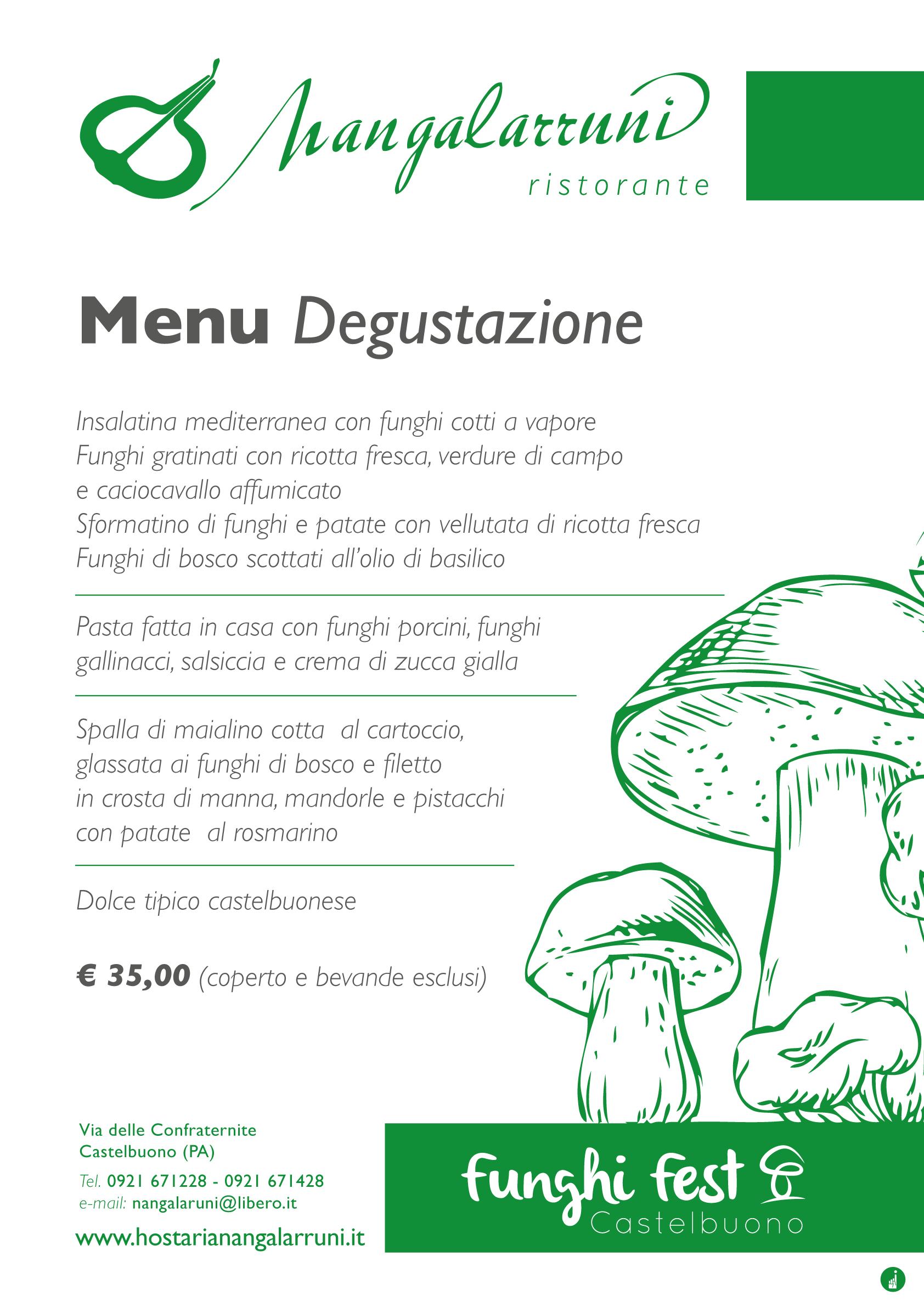 menu-funghi-fest